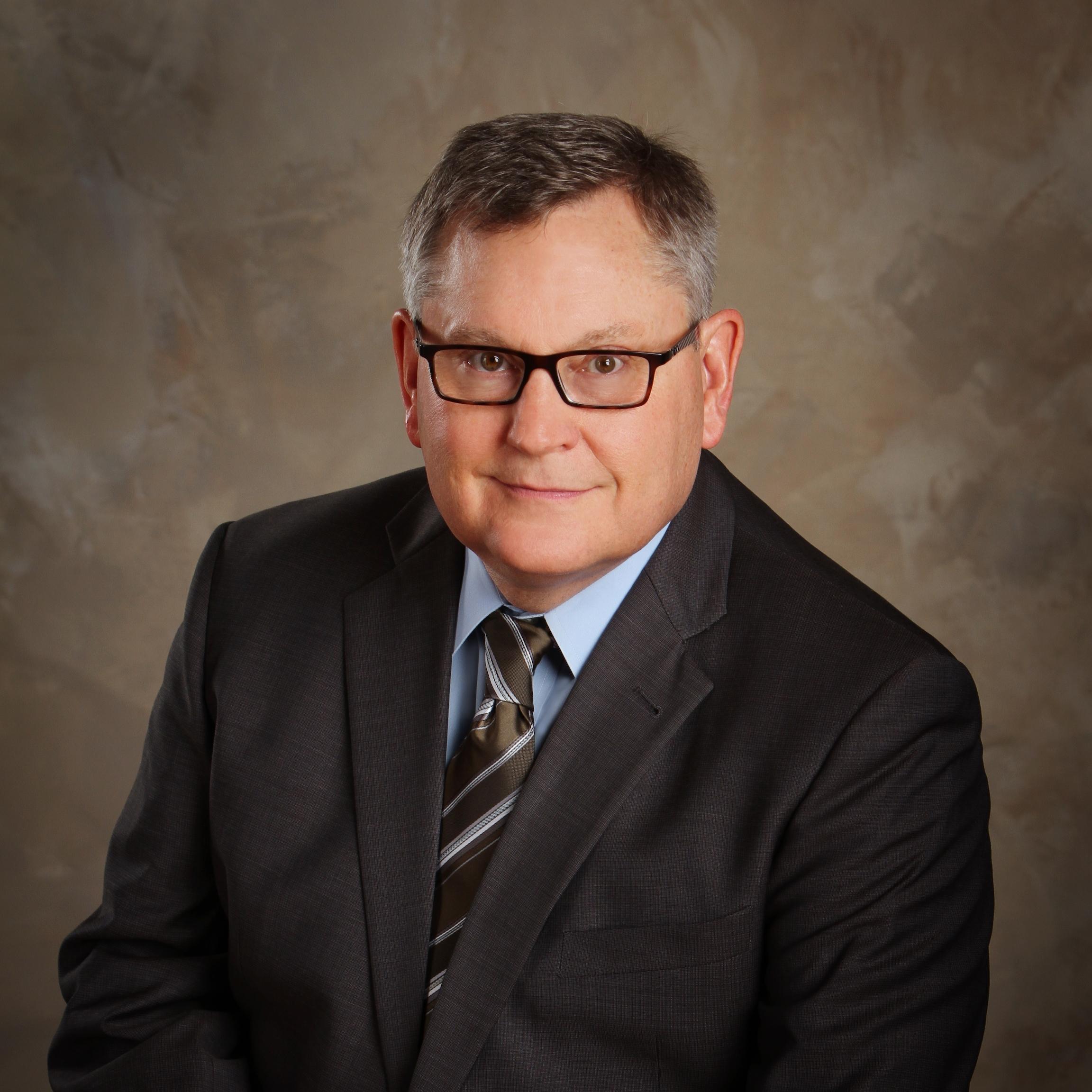 Dr. Wm. Philip Werschler, Werschler Aesthetics
