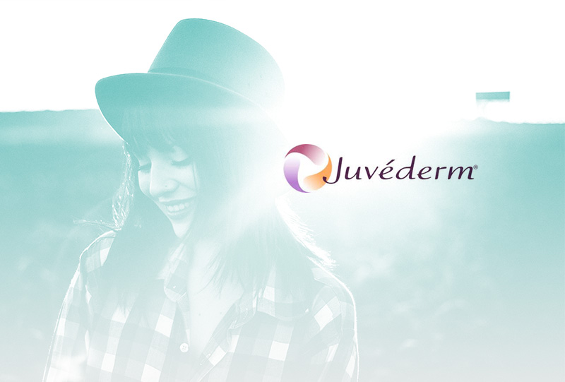 Juvederm Ultra and Ultra Plus available at Werschler Aesthetics in Spokane, WA