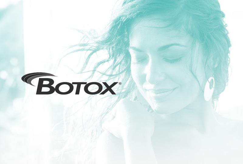Botox available at Werschler Aesthetics in Spokane, WA