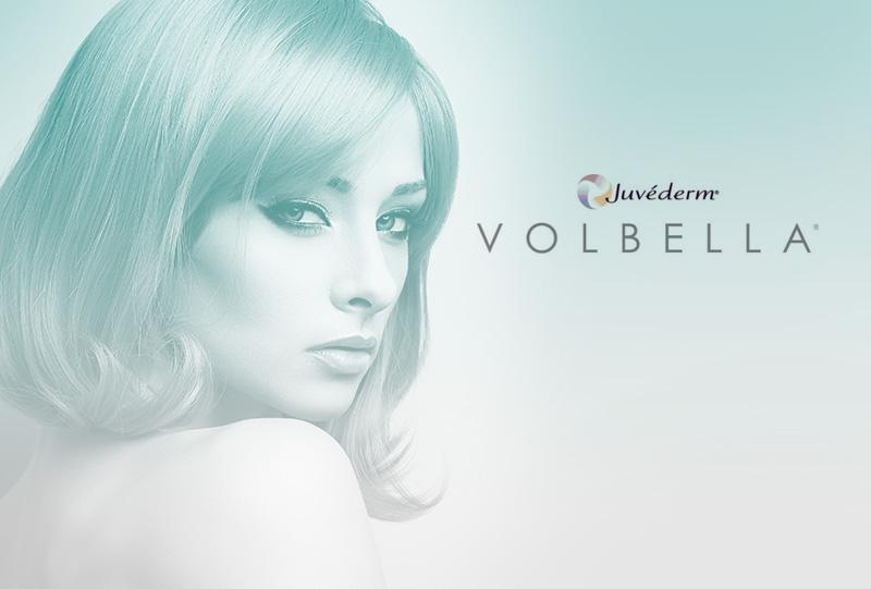 Juvederm Volbella available at Werschler Aesthetics in Spokane, WA