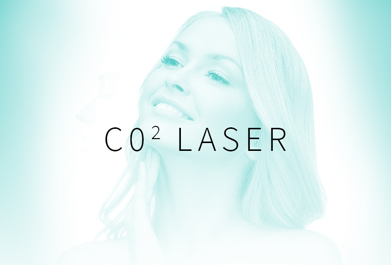 CO2 Laser available at Werschler Aesthetics in Spokane, WA