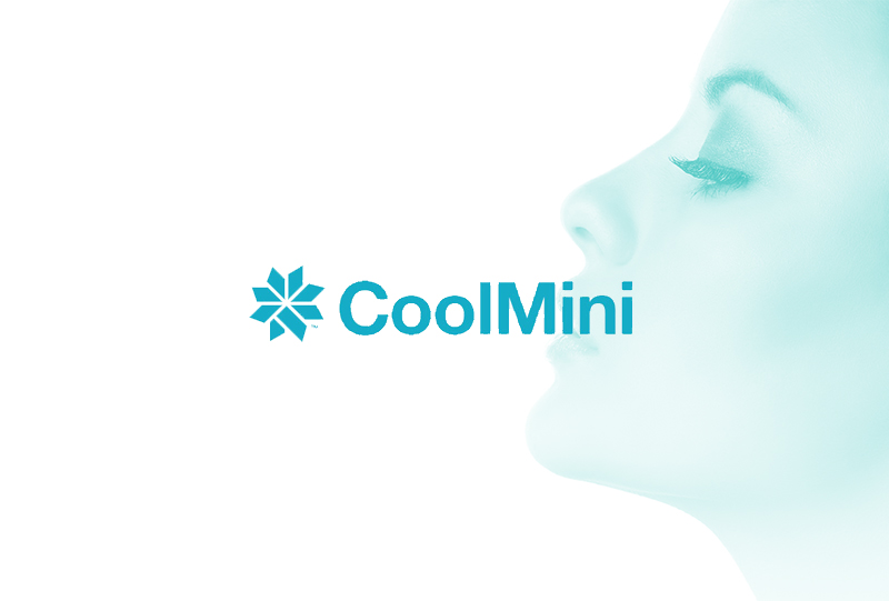 CoolMini available at Werschler Aesthetics in Spokane, WA