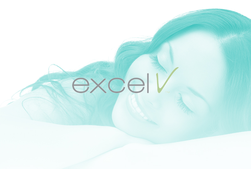 Cutera Excel V available at Werschler Aesthetics in Spokane, WA