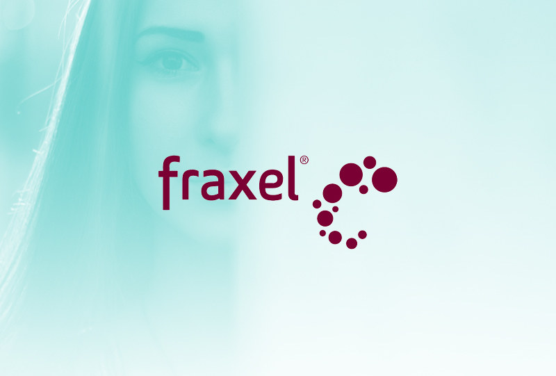 Fraxel available at Werschler Aesthetics in Spokane, WA