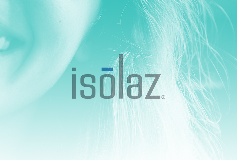 Isolaz available at Werschler Aesthetics in Spokane, WA