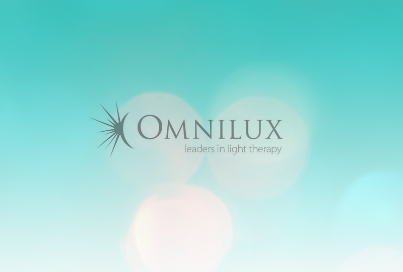 Omnilux Light Therapy available at Werschler Aesthetics in Spokane, WA