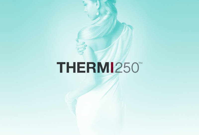 Thermi250 available at Werschler Aesthetics in Spokane, WA