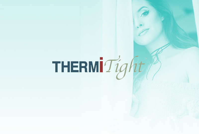 Thermi Tight  available at Werschler Aesthetics in Spokane, WA
