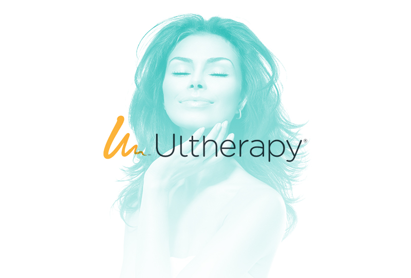 Ultherapy available at Werschler Aesthetics in Spokane, WA