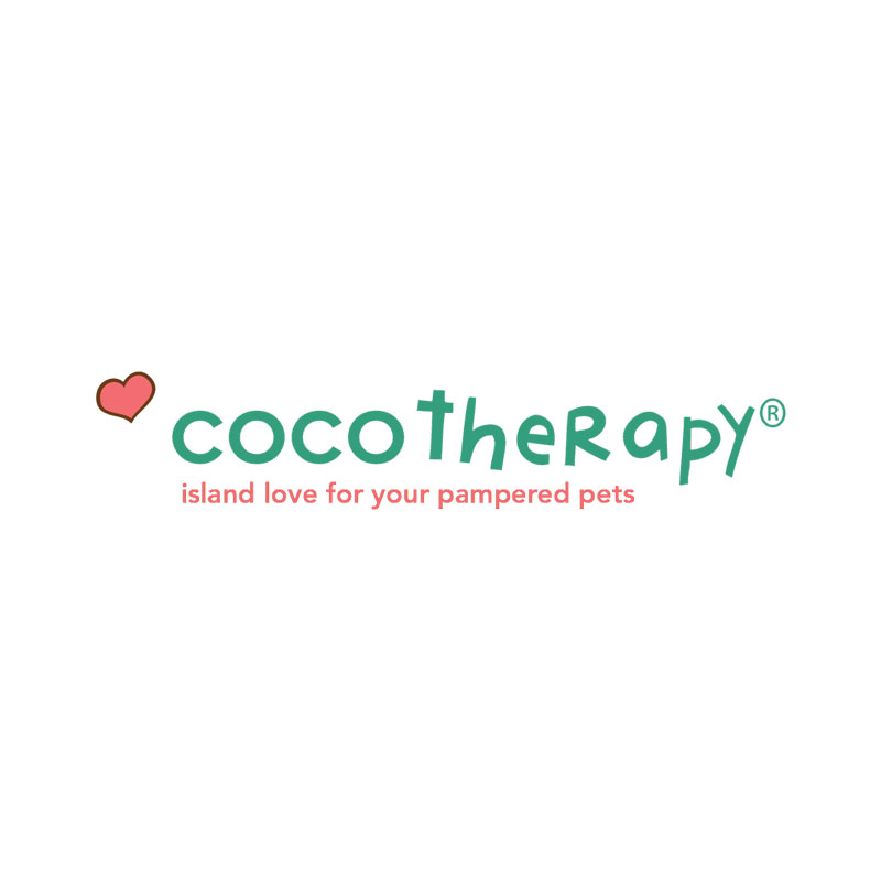 Cocotherapy is available at Werschler Aesthetics in Spokane, WA