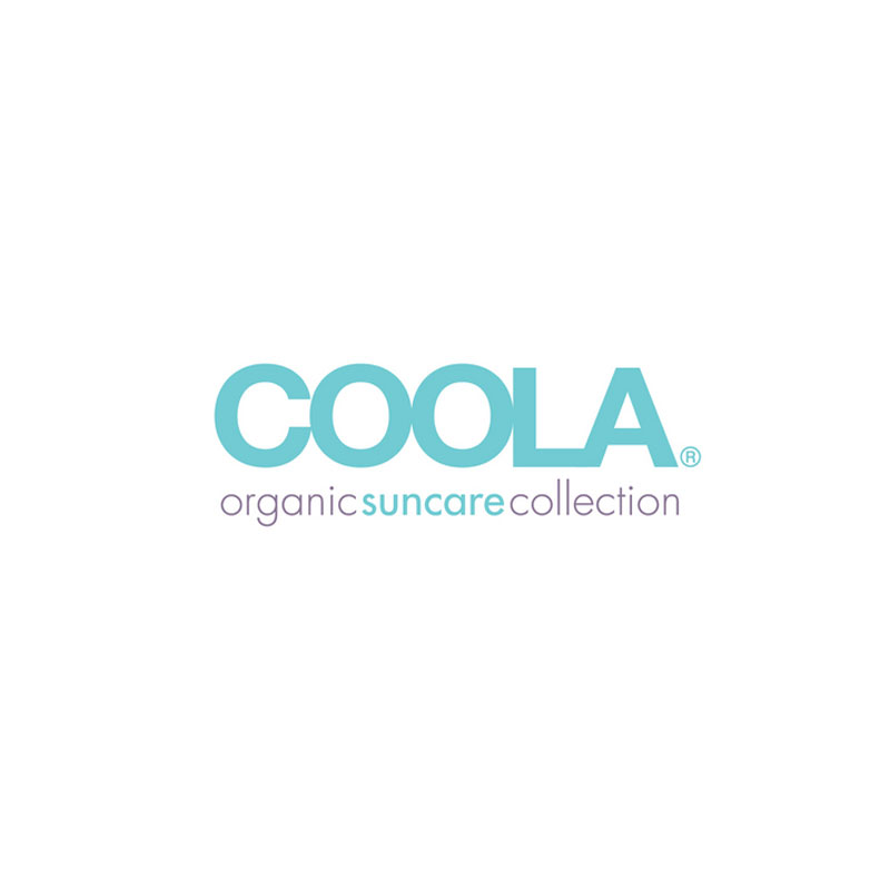 Coola is available at Werschler Aesthetics in Spokane, WA
