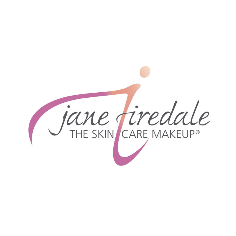 Jane Iredale Makeup is available at Werschler Aesthetics in Spokane, WA