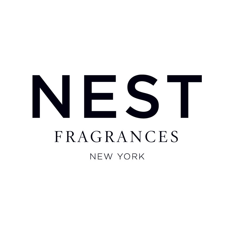Nest Fragrances is available at Werschler Aesthetics in Spokane, WA