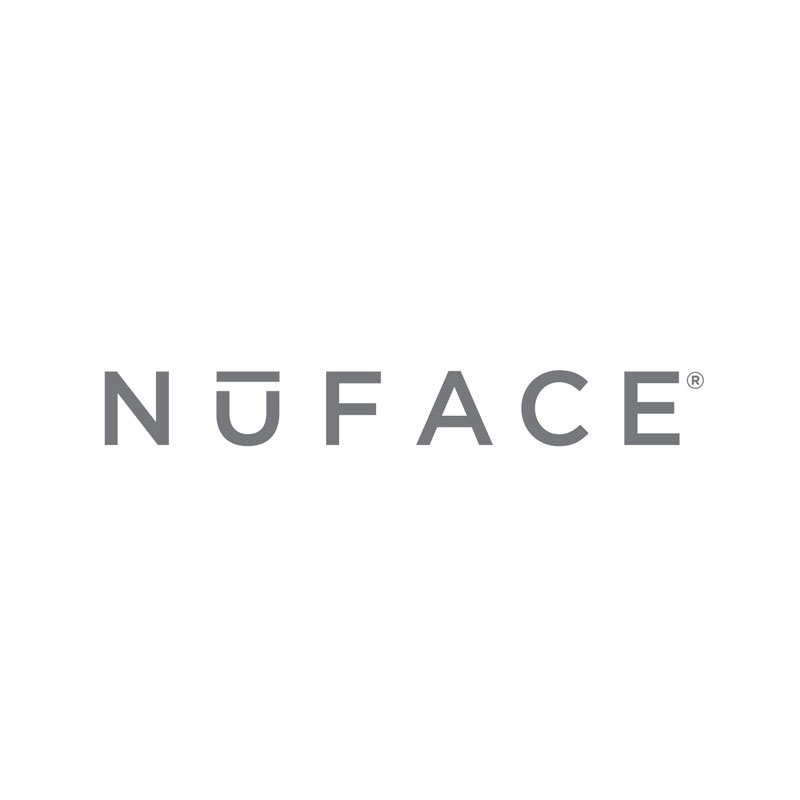 NuFace is available at Werschler Aesthetics in Spokane, WA