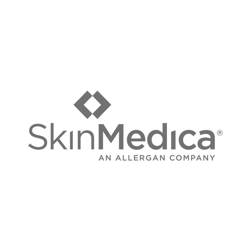 SkinMedica is available at Werschler Aesthetics in Spokane, WA