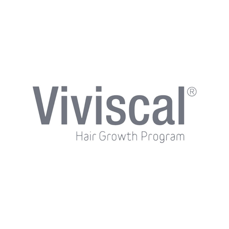 Viviscal is available at Werschler Aesthetics in Spokane, WA