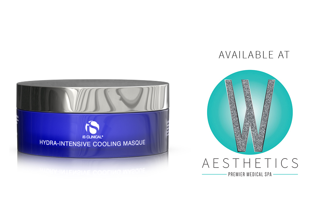 hydra-intensive-cooling-masque-is-availble-at-werschler-aesthetics.jpg