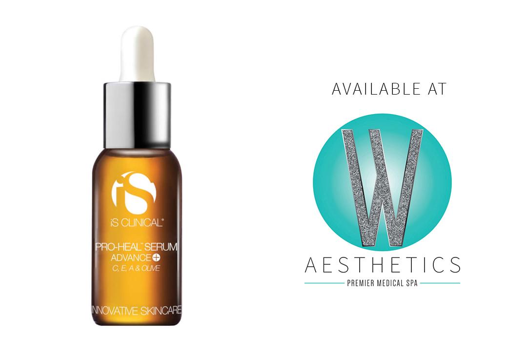 pro-heal-serum-advance-is-available-at-werschler-aesthetics.jpg
