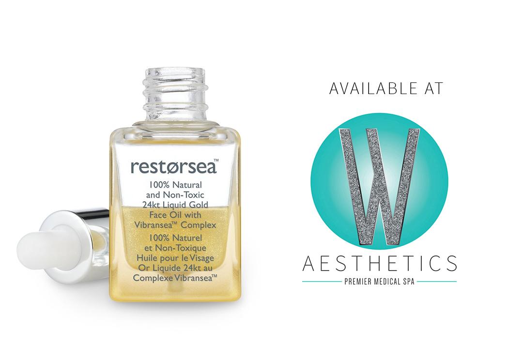 restorsea-lipmagic-is-available-at-werschler-aesthetics.jpg