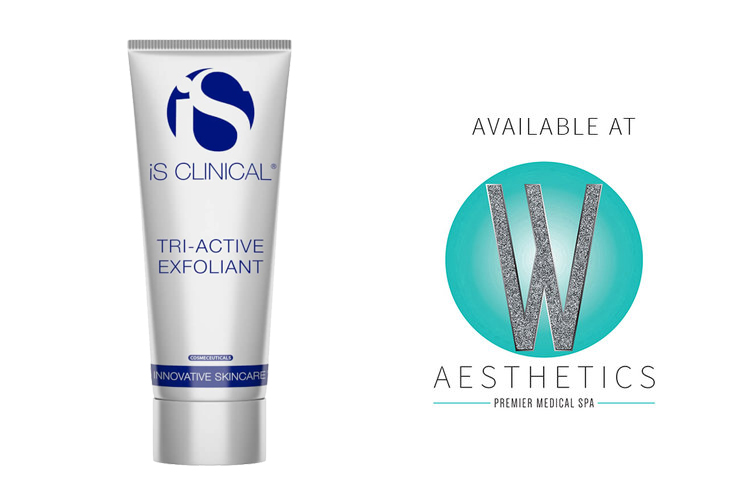 tri-active-exfoliant-is-available-at-werschler-aesthetics.jpg