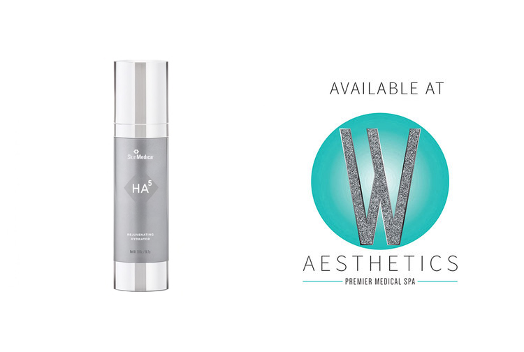 skinmedica-ha5-is-available-at-werschler-aesthetics.jpg