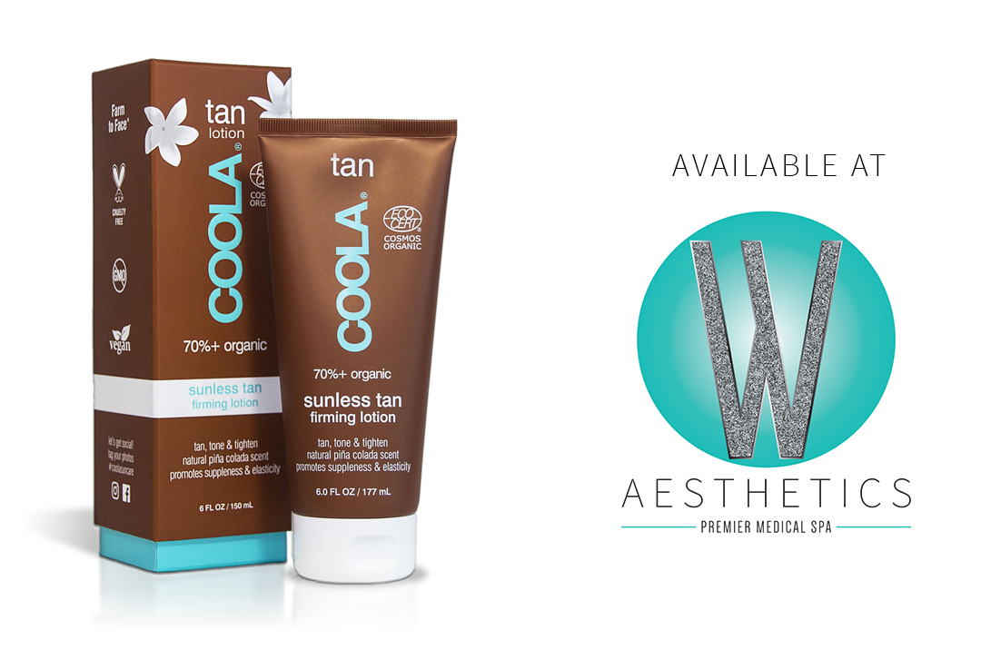 coola-sunless-firming-tan-lotion-available-at-werschler-aesthetics.jpg