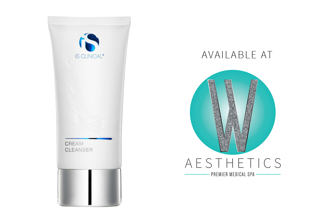 is-clinical-cream-cleanser-availabe-at-werschler-aesthetics.jpg
