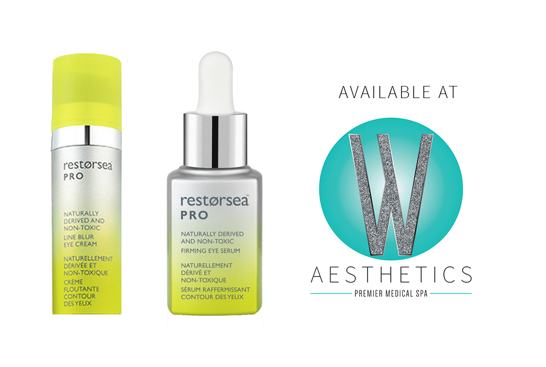 restorsea-pro-availabe-at-werschler-aesthetics.jpg