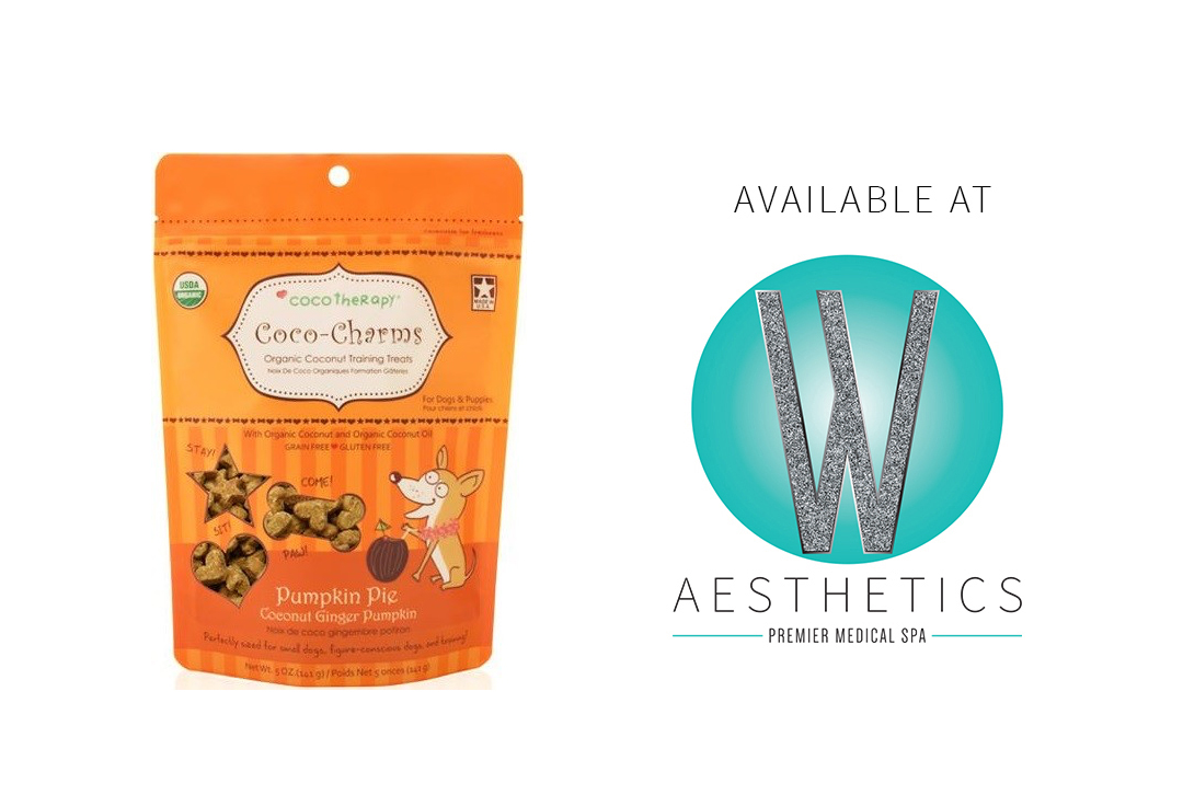 cocotherapy-treats-availabe-at-werschler-aesthetics.jpg
