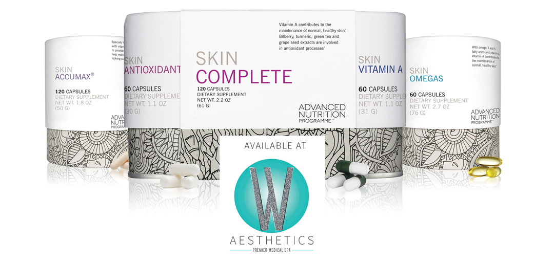 jane-iredale-skin-supplements-at-werschler-aesthetics.jpg