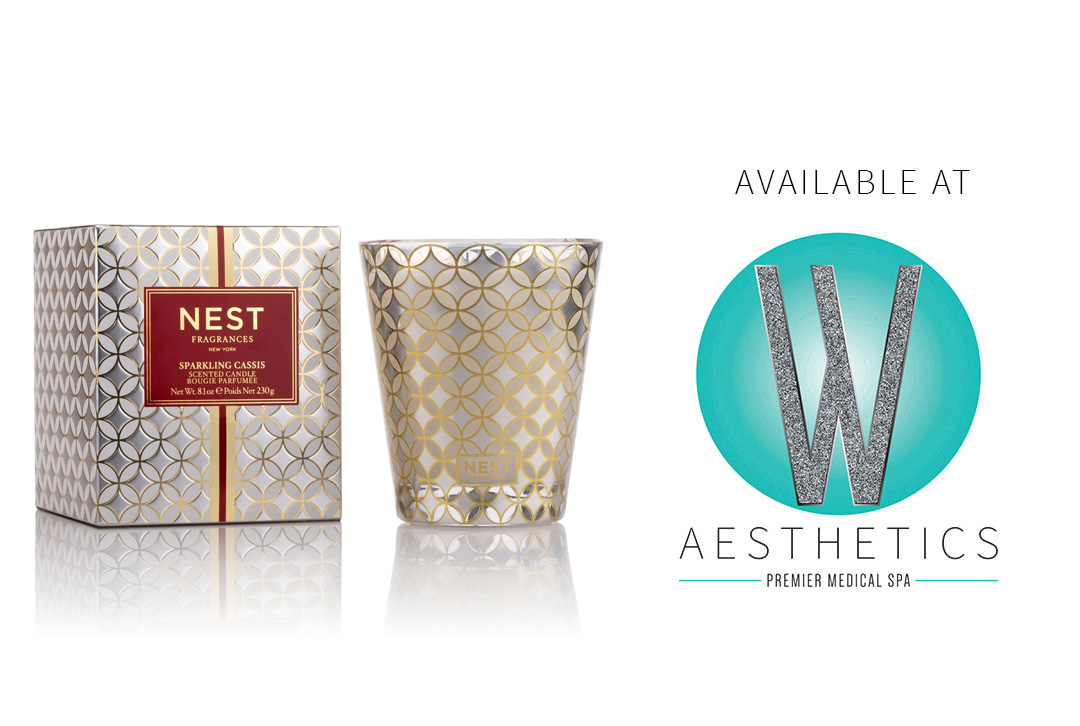sparkling-cassis-candle-is-available-at-werschler-aesthetics.jpg