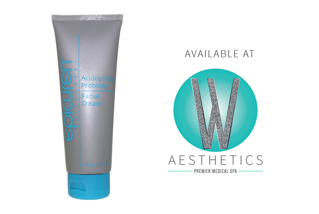 acidphilus-probiotic-facial-cream-is-availabe-at-werschler-aesthetics.jpg