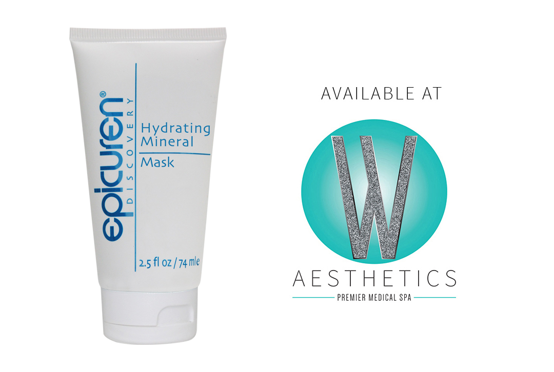 epicuren-hydrating-mineral-mask-is-availabe-at-werschler-aesthetics.jpg