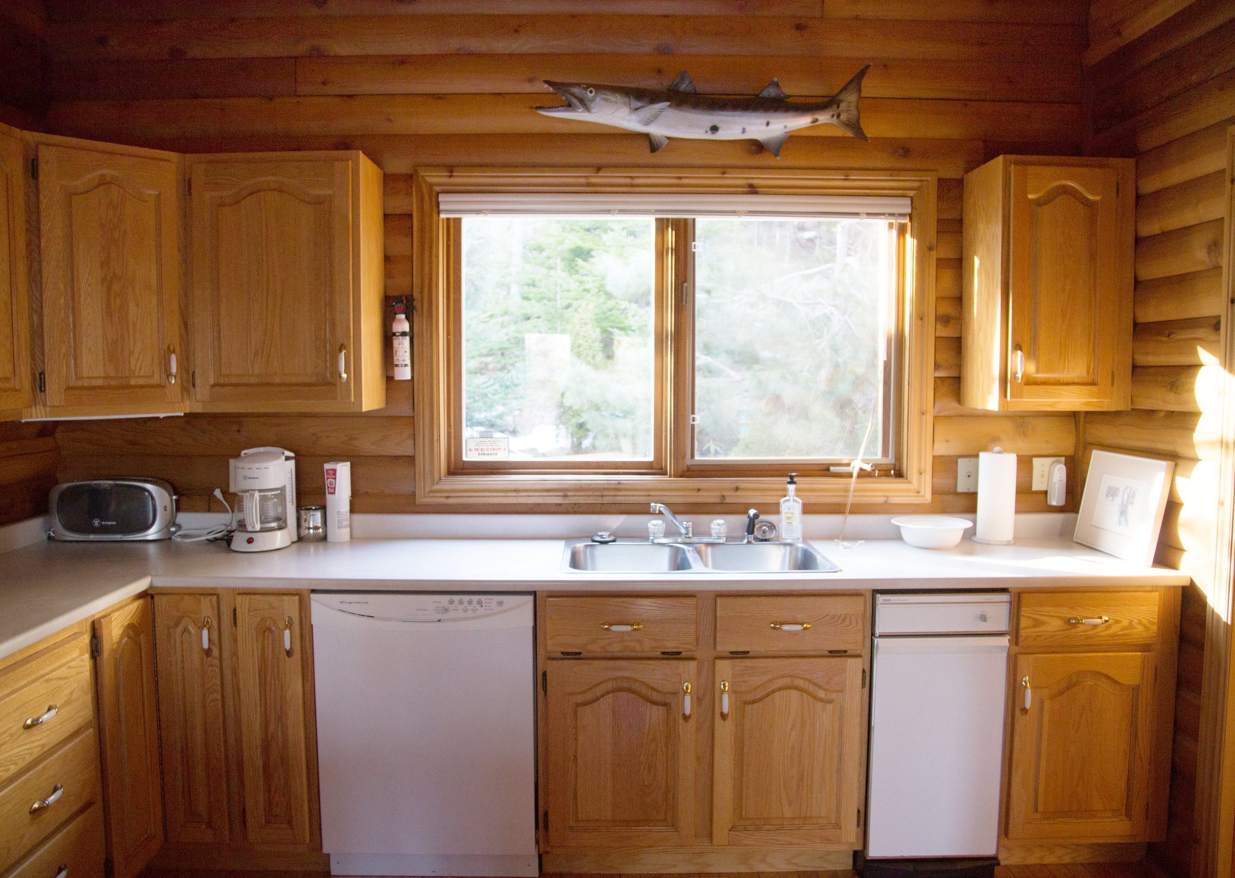 cape breton island rental cottage 45 (1 of 1).jpg