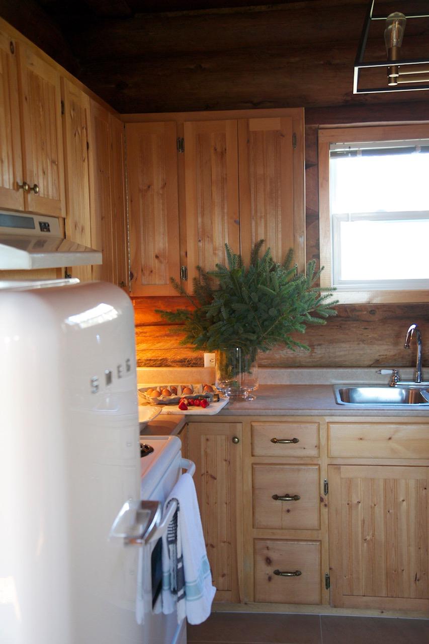image7-3 kitchen 7.jpg