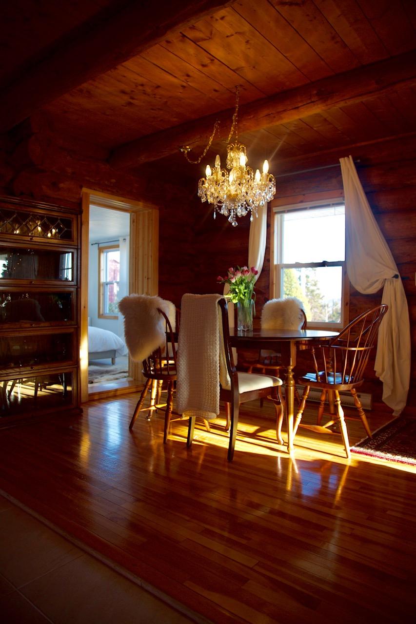 image1-4 dining room .jpg