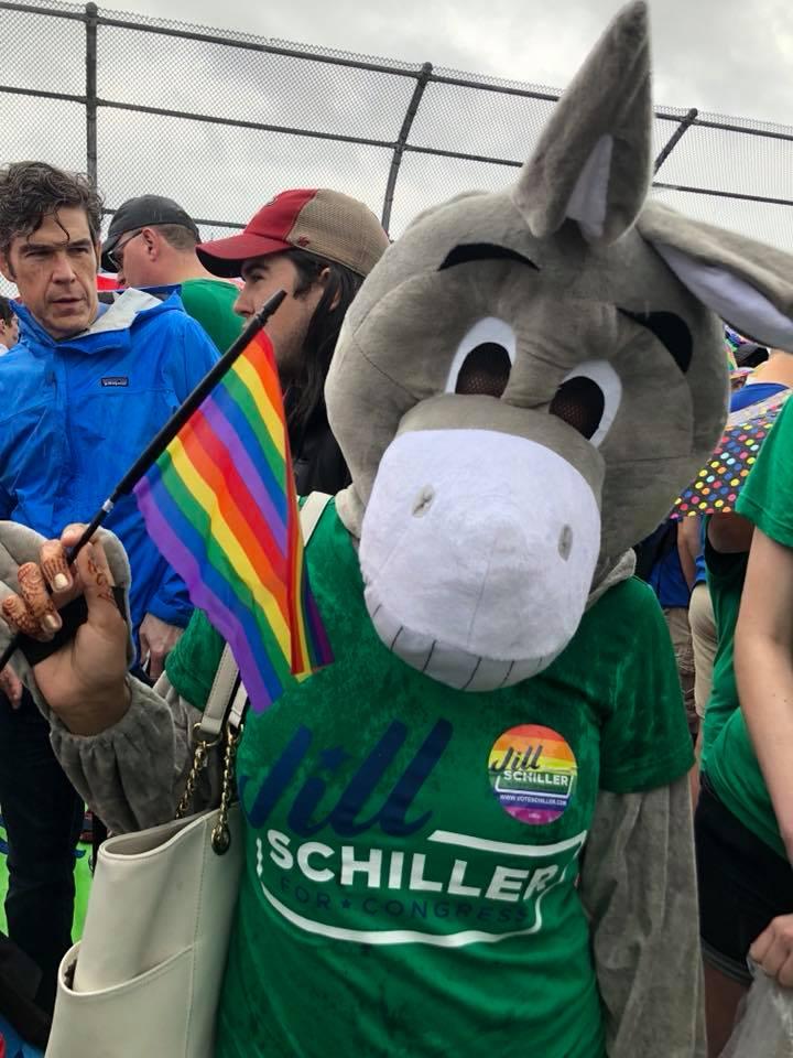 18 06 23 - Pride - Donkey.jpg