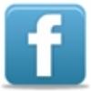 Facebook icon button.jpeg