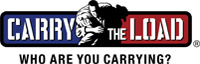 carryload-logo.jpg