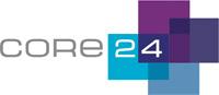 core24-logo.jpg