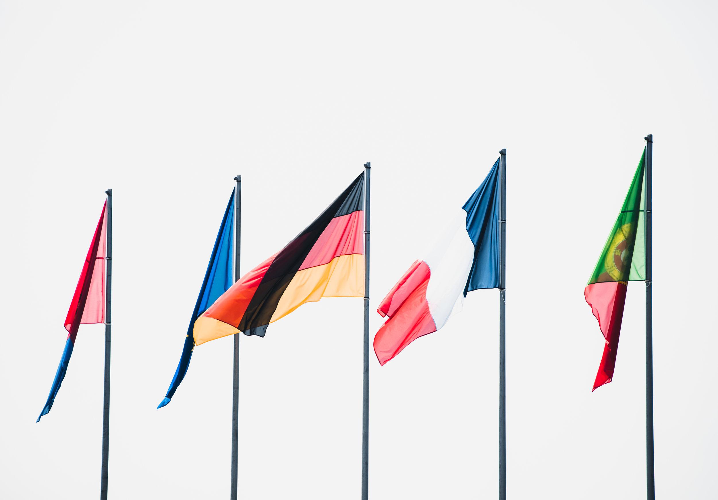 INTERNATIONAL BUSINESS - Our International business practice includes advising clients regarding international trade, global e-commerce, international joint ventures, international arbitration and litigation, and other international business issues.