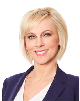 Roxanne-Edwards-Attorney-Klemchuk-LLP