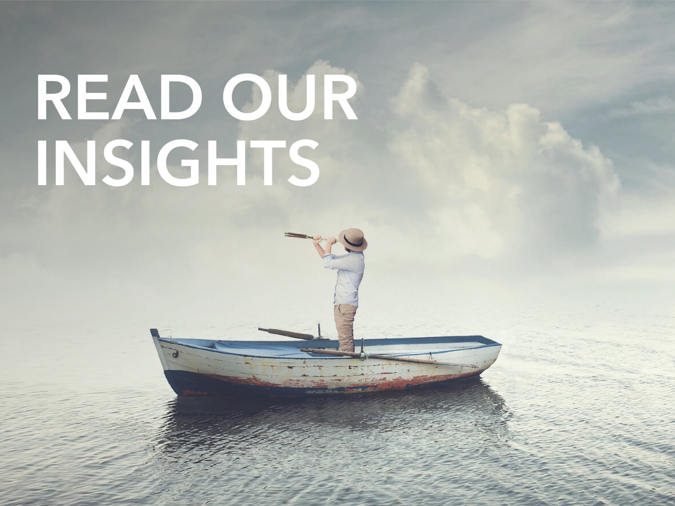 READ OUR INSIGHTS - Click below to read our insights on current developments in the law as well as legal solutions. Our Intellectual Property Trends blog provides our up-to-date thinking and insights regarding the legal services we provide.