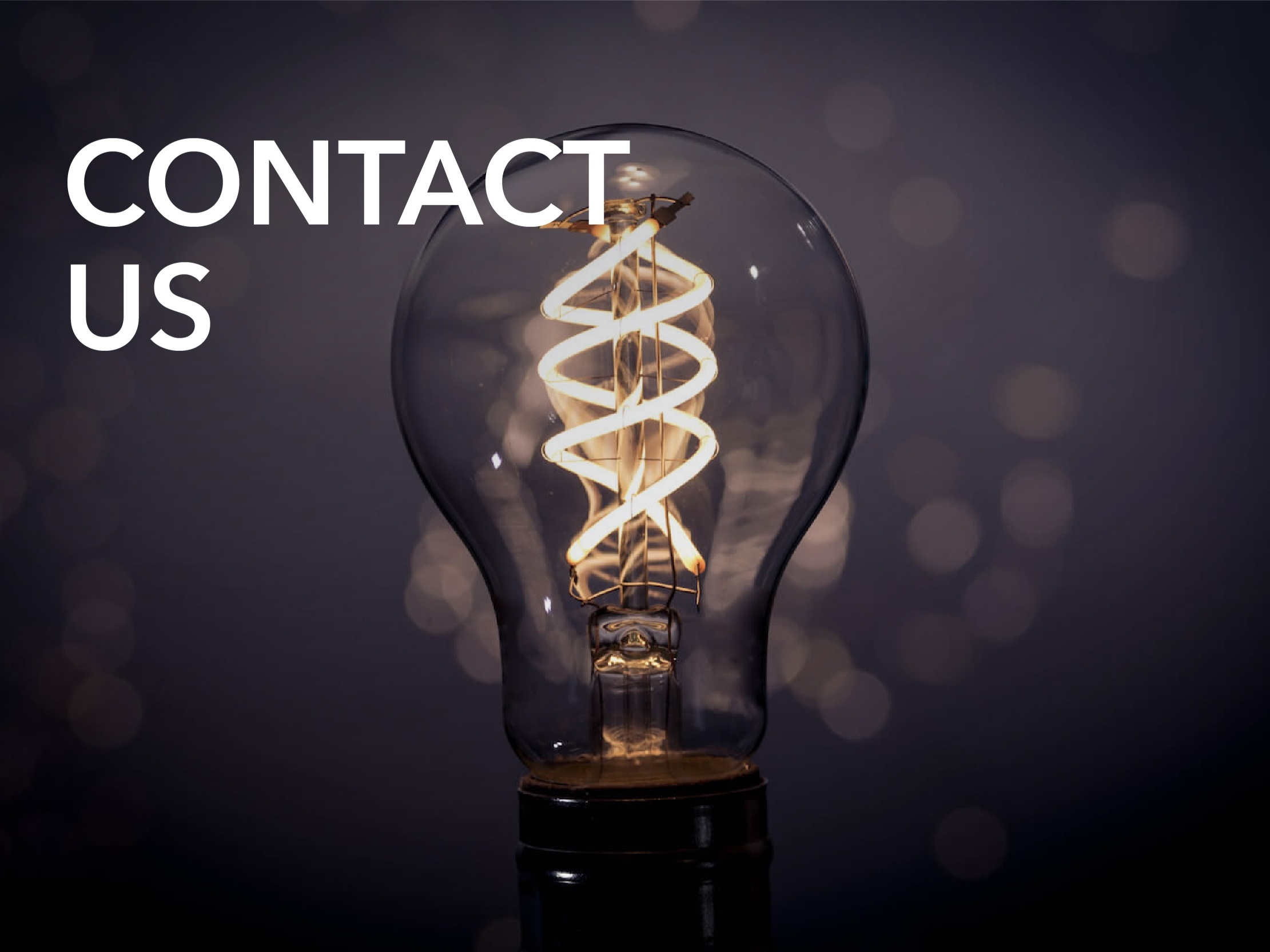 CONTACT US - Have a question about a legal challenge? Looking for legal solutions to a specific industry challenge? Referring attorney looking for assistance on a matter? Click below to begin a conversation with us.