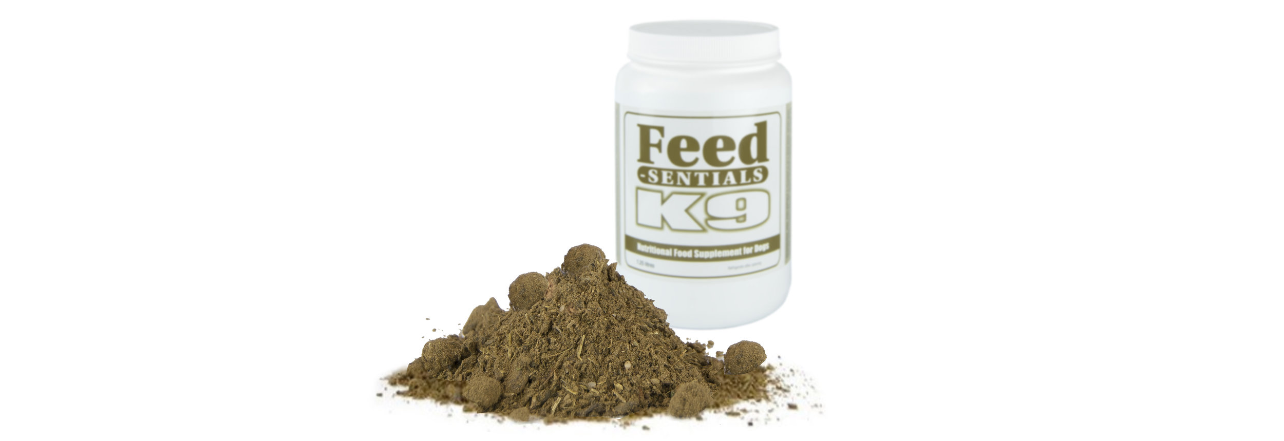 Feedsentials Powder .jpg