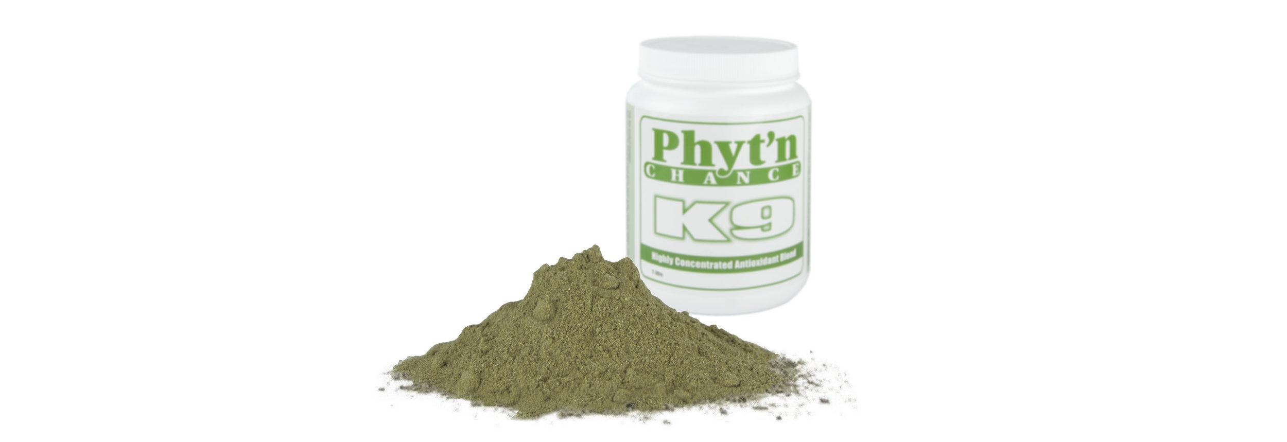 Phyt'n Powder.jpg