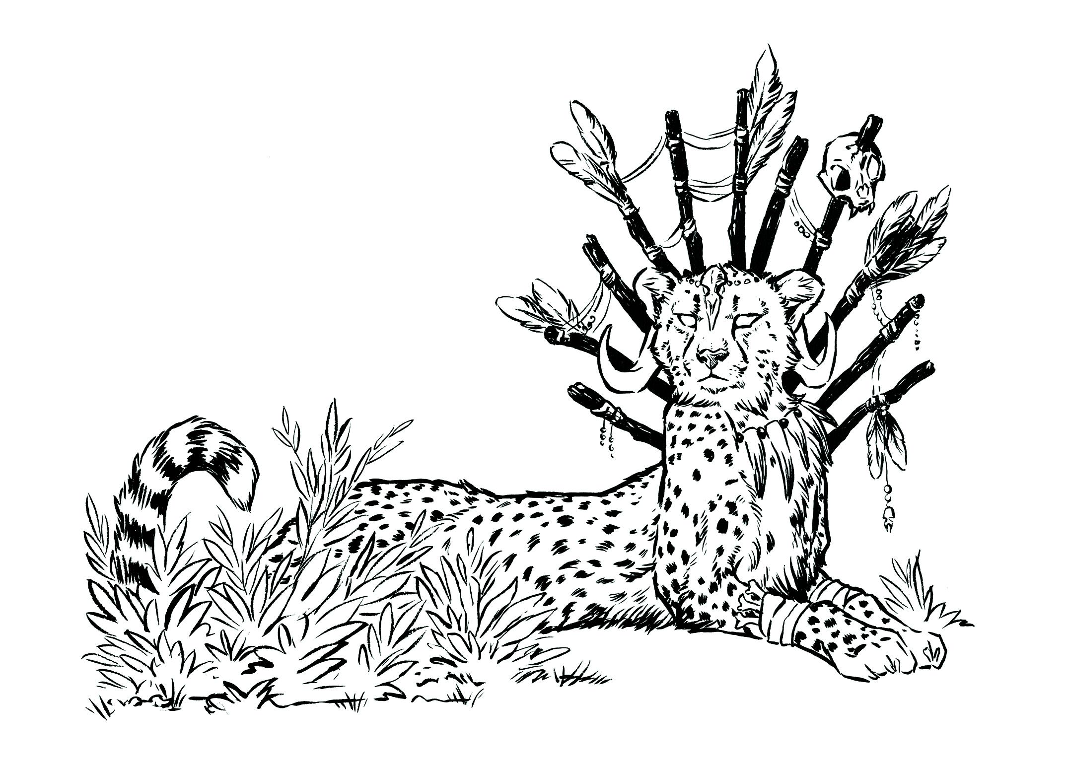 Cheetah FULL BLEED.jpg