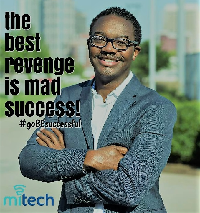 Go Be Successful Mitech Partners v2 Final.jpg