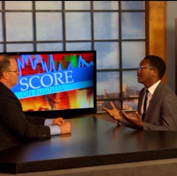 NewsChannel 5 Score v2.jpg