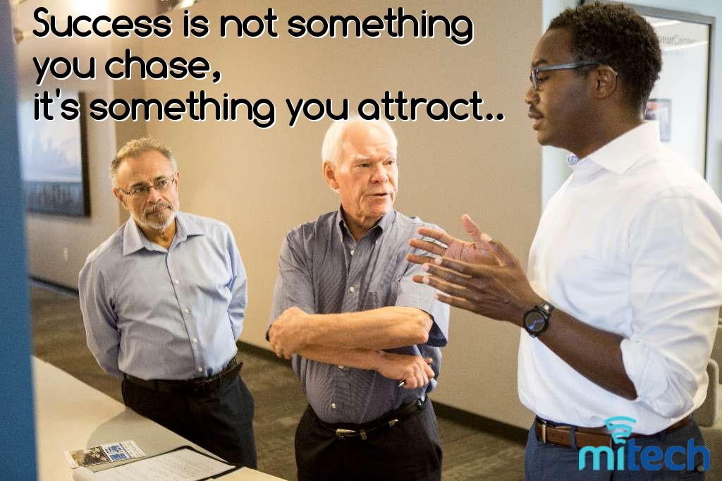 Attract Success Mitech Partners McCleskey.jpg